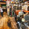 The National Motor Museum Beaulieu.