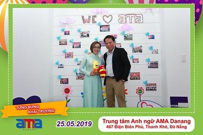 AMA-DaNang-English-Center-Grand-Opening-instant-print-photo-booth-in-hinh-lay-lien-Su-kien-tai-Da-Nang-021