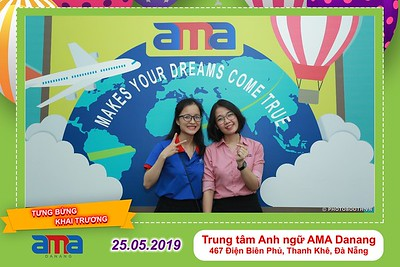 AMA-DaNang-English-Center-Grand-Opening-instant-print-photo-booth-in-hinh-lay-lien-Su-kien-tai-Da-Nang-022