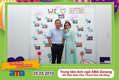 AMA-DaNang-English-Center-Grand-Opening-instant-print-photo-booth-in-hinh-lay-lien-Su-kien-tai-Da-Nang-019