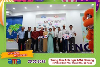 AMA-DaNang-English-Center-Grand-Opening-instant-print-photo-booth-in-hinh-lay-lien-Su-kien-tai-Da-Nang-012