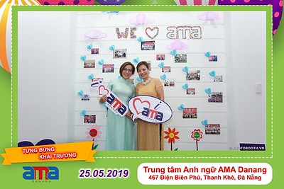 AMA-DaNang-English-Center-Grand-Opening-instant-print-photo-booth-in-hinh-lay-lien-Su-kien-tai-Da-Nang-017