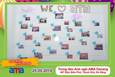 AMA-DaNang-English-Center-Grand-Opening-instant-print-photo-booth-in-hinh-lay-lien-Su-kien-tai-Da-Nang-003