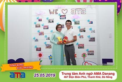 AMA-DaNang-English-Center-Grand-Opening-instant-print-photo-booth-in-hinh-lay-lien-Su-kien-tai-Da-Nang-024