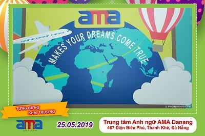 AMA-DaNang-English-Center-Grand-Opening-instant-print-photo-booth-in-hinh-lay-lien-Su-kien-tai-Da-Nang-010