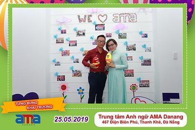 AMA-DaNang-English-Center-Grand-Opening-instant-print-photo-booth-in-hinh-lay-lien-Su-kien-tai-Da-Nang-020