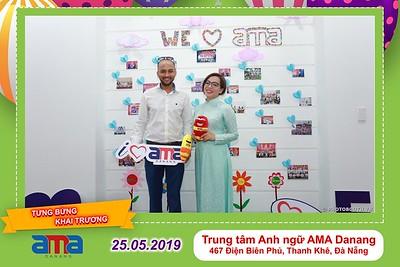 AMA-DaNang-English-Center-Grand-Opening-instant-print-photo-booth-in-hinh-lay-lien-Su-kien-tai-Da-Nang-023
