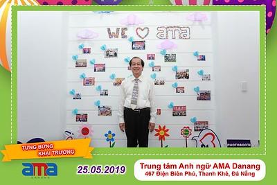 AMA-DaNang-English-Center-Grand-Opening-instant-print-photo-booth-in-hinh-lay-lien-Su-kien-tai-Da-Nang-015