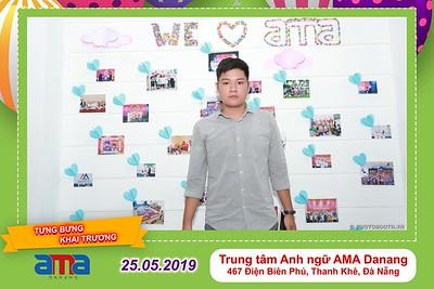 AMA-DaNang-English-Center-Grand-Opening-instant-print-photo-booth-in-hinh-lay-lien-Su-kien-tai-Da-Nang-001