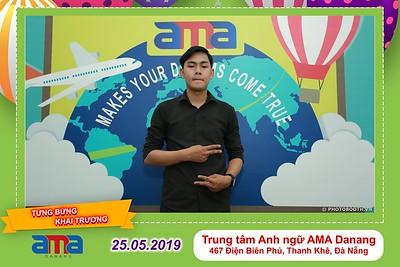 AMA-DaNang-English-Center-Grand-Opening-instant-print-photo-booth-in-hinh-lay-lien-Su-kien-tai-Da-Nang-006