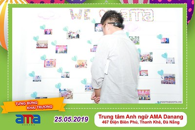 AMA-DaNang-English-Center-Grand-Opening-instant-print-photo-booth-in-hinh-lay-lien-Su-kien-tai-Da-Nang-005