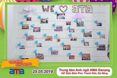 AMA-DaNang-English-Center-Grand-Opening-instant-print-photo-booth-in-hinh-lay-lien-Su-kien-tai-Da-Nang-004