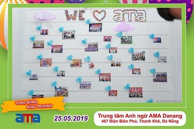 AMA-DaNang-English-Center-Grand-Opening-instant-print-photo-booth-in-hinh-lay-lien-Su-kien-tai-Da-Nang-011
