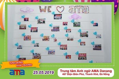 AMA-DaNang-English-Center-Grand-Opening-instant-print-photo-booth-in-hinh-lay-lien-Su-kien-tai-Da-Nang-008