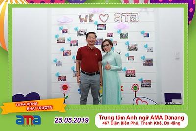 AMA-DaNang-English-Center-Grand-Opening-instant-print-photo-booth-in-hinh-lay-lien-Su-kien-tai-Da-Nang-018