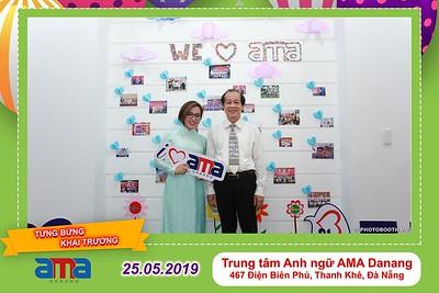 AMA-DaNang-English-Center-Grand-Opening-instant-print-photo-booth-in-hinh-lay-lien-Su-kien-tai-Da-Nang-016