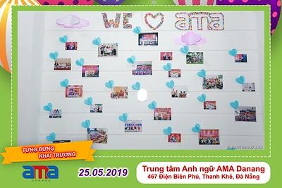 AMA-DaNang-English-Center-Grand-Opening-instant-print-photo-booth-in-hinh-lay-lien-Su-kien-tai-Da-Nang-007