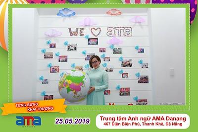 AMA-DaNang-English-Center-Grand-Opening-instant-print-photo-booth-in-hinh-lay-lien-Su-kien-tai-Da-Nang-014
