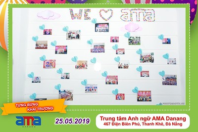 AMA-DaNang-English-Center-Grand-Opening-instant-print-photo-booth-in-hinh-lay-lien-Su-kien-tai-Da-Nang-002
