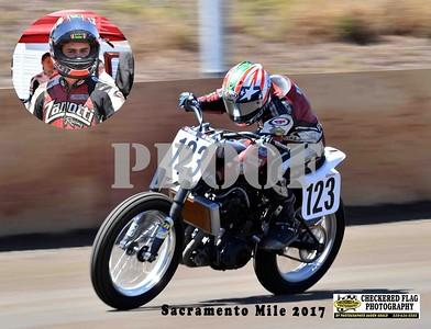 123 James Monaco