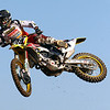 AMA Motocross : 29 galleries with 2059 photos