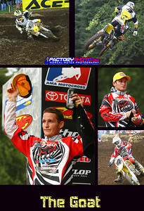RC collage huge file