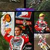 RC collage huge file