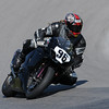Photo by Dan Focht Photography, courtesy of the AMA.