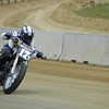 Saturday Mile, photo by Dewanna Comer, courtesy of the American Motorcyclist Association