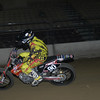 Monday Short Track, photo by Dewanna Comer, courtesy of the American Motorcycist Association