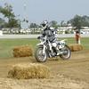 Wednesday TT, photo by Dewanna Comer, courtesy American Motorcyclist Association