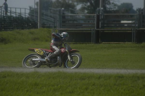 2011 Dirt Track Grand Championships