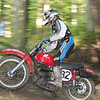 Photo credit: American Motorcyclist Association