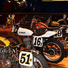 The 2012 AMA Championship Banquet, held January 19, 2013 at The Aladdin Shrine Event and Conference Center in Columbus, Ohio. Photo credit: Jeff Guciardo/American Motorcyclist Association.