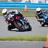2012 AMA RRGC - 1000 SuperSport <br /> Photo Courtesy AMA