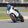 2012 AMA RRGC - 21 Darrin Klemens<br /> Photo Courtesy AMA
