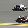 2012 AMA RRGC - 2 Charlie Mavros<br /> Photo Courtesy AMA