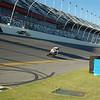 2012 AMA RRGC - Unlimited Twin SuperBike<br /> Photo Courtesy AMA