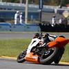 2012 AMA RRGC - Unlimited Twin SuperSport <br /> Photo Courtesy AMA