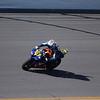 2012 AMA RRGC - 600 SuperBike<br /> Photo Courtesy AMA