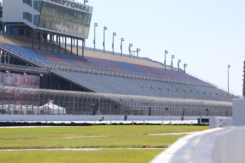 2012 AMA RRGC - F-40 and Lightweight Twin SuperSport <br /> Photo Courtesy AMA