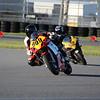 2012 AMA RRGC - Lightweight Twin SuperBike<br /> Photo Courtesy AMA