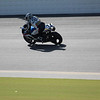 2012 AMA RRGC - 1000 SuperBike<br /> Photo Courtesy AMA