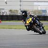 2012 AMA RRGC - 13 Greg L'Heureux<br /> Photo Courtesy AMA