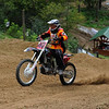 "2012 AMA Hillclimb Grand Championships, August 19 at Valley Springs Motorcycle Club in Bay City, Wis. Photo by <a href=""http://www.andykawa.com/"">Andy Kawa</a>, courtesy of the AMA."