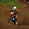 """2012 AMA Hillclimb Grand Championships, August 19 at Valley Springs Motorcycle Club in Bay City, Wis. Photo by <a href=""""http://www.andykawa.com/"""">Andy Kawa</a>, courtesy of the AMA."""