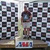 AMA Vintage Grand Championships July 22, 2012 at Mid-Ohio Sports Car Course in Lexington, Ohio. Photo courtesy of the AMA.