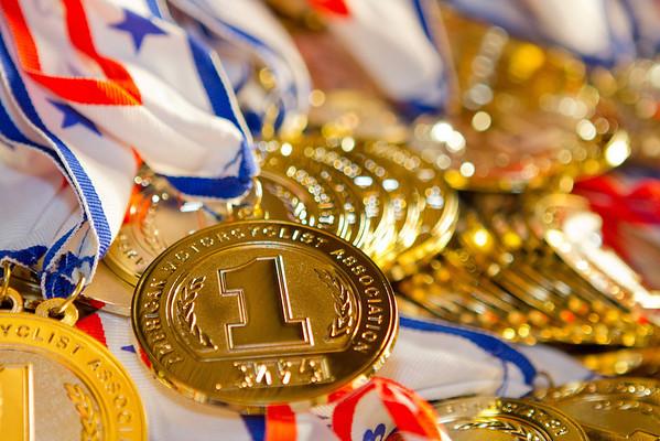 2013 AMA Championship Banquet