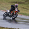 2013 AMA RRGC - 250GP<br /> Photo: American Motorcyclist Association/Jen Muecke