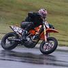 2013 AMA RRGC - 250GP<br /> Photo: American Motorcyclist Association/Jen Muecke